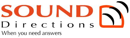 sound-directions-logo