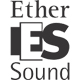 Ethersound